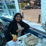 Foto Kingston 1000 Islands Cruises