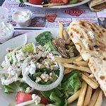 Foto de Mountain View Diner