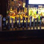 Foto di Ri Ra The Irish Pub Georgetown DC