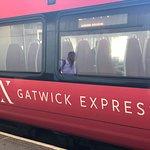 Photo of Gatwick Express