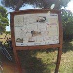 Punta Corrente Foto