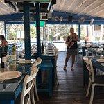 Hurdeniz Fish Restaurant