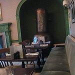 Jamie's Italian (Interior 2) - Nottingham