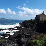 Photo of Mundaka Beach