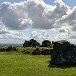 Foto de Loughcrew Megalithic Cairns
