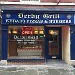 Foto Derby Grill