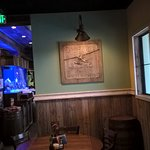 Bild från Doc Ford's Rum Bar & Grille Sanibel Island