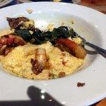 Foto di Puckett's Grocery & Restaurant