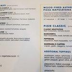 Naples Ristorante e Barの写真