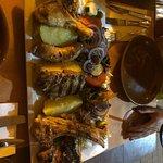 Grill Sant Antoni Picture