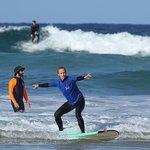 Soul Surf School Foto