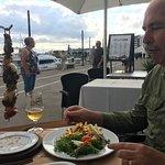ภาพถ่ายของ Yacht Club Restaurante