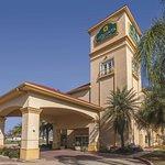 La Quinta Inn & Suites Lake Charles Casino Area