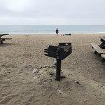 Foto di Point Mugu State Park