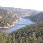 Photo of California Zephyr