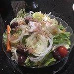 Foto de Anastasia's Restaurant