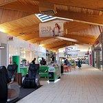 Westland Mallの写真