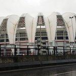 Billede af Estadio Beira-Rio