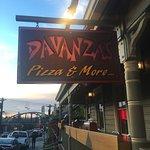 Foto de Davanza's