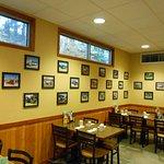 Sam's Sourdough Cafeの写真
