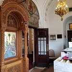 Billede af St. Nicholas Greek Orthodox Cathedral