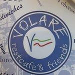 ภาพถ่ายของ Volare Bistro & Bar