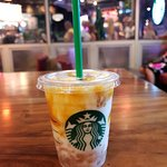 Photo de Starbucks