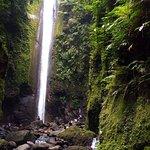 صورة فوتوغرافية لـ Casaroro Falls