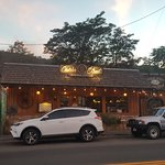 Charles Street Dinner Houseの写真