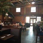 Foto Steelhead Brewing Co
