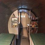 One Log Houseの写真