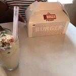 Foto de LT Burger