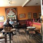 Photo of The Vashon Island Coffee Roasterie