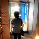 Foto de The Sakamoto Ryoma Memorial Museum