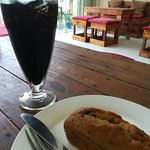 Photo of 7 Son Bakery & Coffee