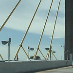 Foto de Sunshine Skyway Bridge