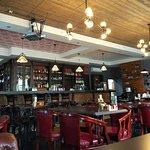 Foto di Billy's Pub