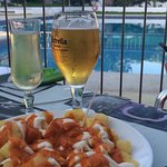 Foto de Ohana Restaurants