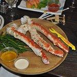 Foto de Bob Chinn's Crab House