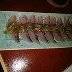 Foto de 3 Hyôshi