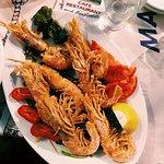 Foto van Remezzo Guesthouse Restaurant