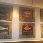 Foto de Encinitas Fish Shop