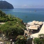 Фотография Cava dell'Isola