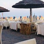 Bild från Playa Beach Restaurant