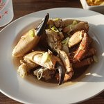 Bilde fra Espresso Seafood Bar and Grill