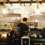 ภาพถ่ายของ Mac Cafe - Santitham