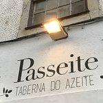 Fotografia de Passeite Taberna Do Azeite
