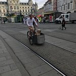 Фотография Rathaus