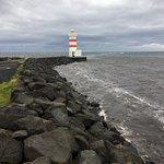 Lighthouse-Inn Foto