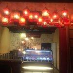 Boulevard Gelato & Coffee - Hoi An照片